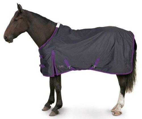 gallop-trojan-chemise-de-pluie-bleu-marine-violet