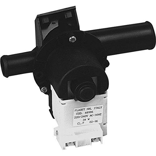 repuesto-m998000100-lavadora-bomba-de-desague-rpm-accesorios