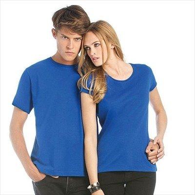B&C – T-Shirt 'Exact 190' - 5
