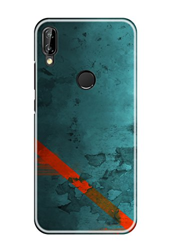 best service 5adc3 4d885 Hupshy Asus ZenFone Max Pro M1 Cover/Asus ZenFone Max Pro M1 Back  Cover/Asus ZenFone Max Pro M1 Designer Printed Back Case & Covers (PCTS343)