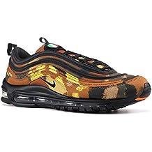 Nike Air Max 97Premium QS Para Hombre Zapatillas de Running aj2614Zapatillas Zapatos