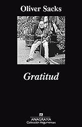 Gratitud (Argumentos)