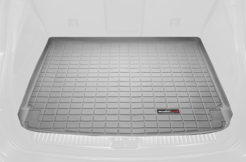 weathertech-custom-fit-cargo-liners-for-lexus-rx330-grey-by-weathertech