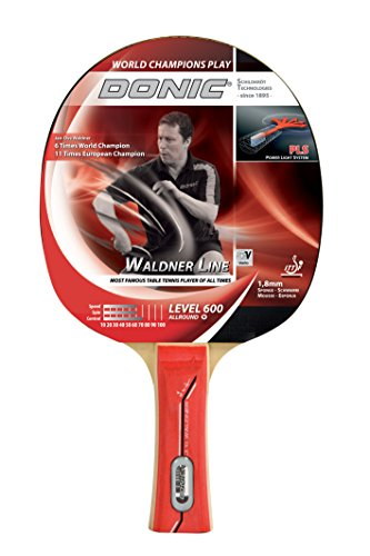 donic-schildkrt-waldner-600table-tennis-bat-with-pls-handle-wood-natural-one-size-733862