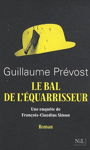 """<a href=""""/node/96803"""">Le bal de l'Equarrisseur</a>"""
