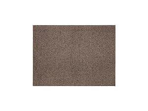 NOCH 60314 Cobblestone - Lugar Estructurado (15,5 cm de Ancho, 21 cm de Largo), Color Blanco