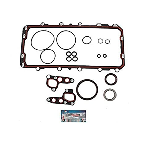 1999-2009 Lincoln Navigator, Mark LT / Ford Mustang, Expedition, F-250,