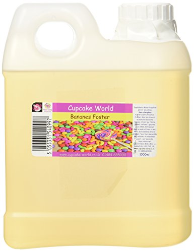 cupcake-world-arme-alimentaire-intense-bananes-foster-1000-ml