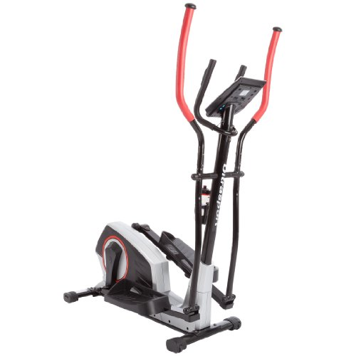 Ultrasport XT-Trainer 900M/1000A Cross Trainer/Elliptical