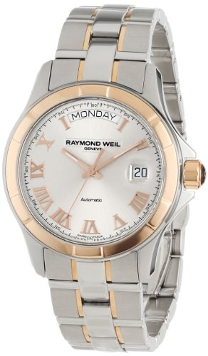 raymond-weil-parsifal-2965-sg5-00658-steel-gold-automatic-mens-watch