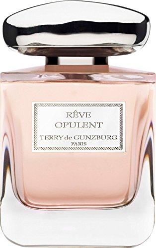 Terry de Gunzburg REVE Opulent Eau de parfum en flacon vaporisateur 100 ml