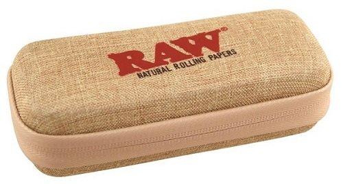 RAW Cone Wallet robustes Etui zum Aufbewahren von Cones 1 Wallet