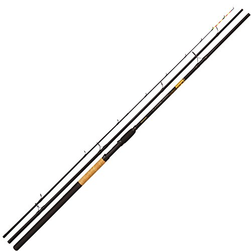 Browning 3,60m 12\' Black Magic C-River M II 100g, 3,60 m