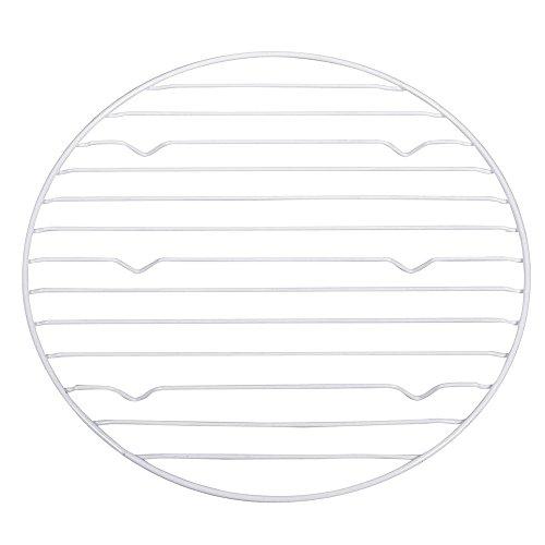 Unimet Topfeinlage für Einkocher 100811