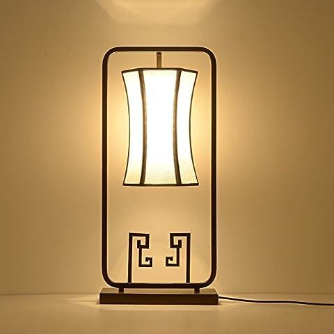 Lampada da comodino lampada retro/moderno,salotto,Sala da pranzo,camera da letto,bar,Sala da