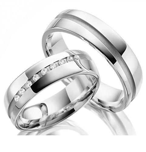 Juwelier Rubin AG30