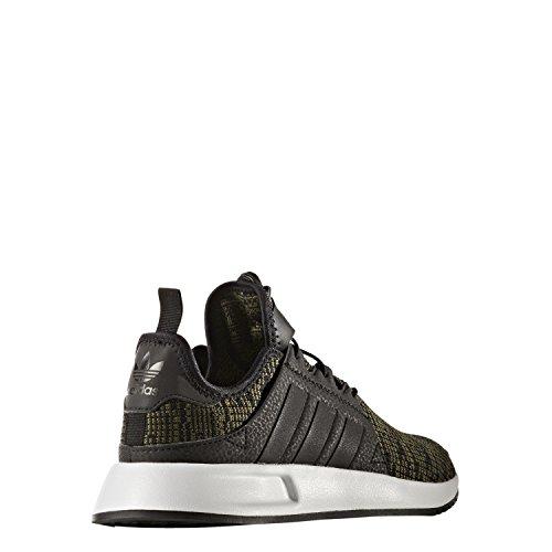 adidas Originals Sneaker Schwarz