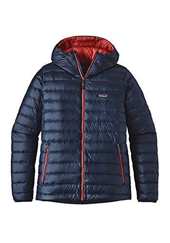 patagonia-down-sweater-hoody-jacket-men-daunenjacke