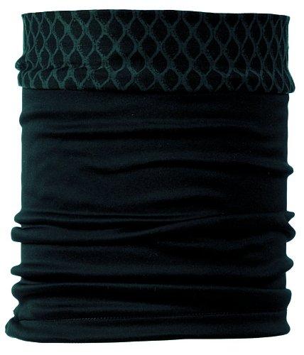 Buff Reversible Storm Kopftuch MUSTER 751004 (Muster Schal Reversible)