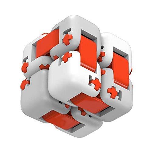 Fidget Cube MI Xiaomi Cubo Antiestrés