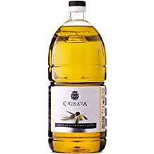 Aceite Oliva Virgen Extra (PET 2 l) - La Chinata