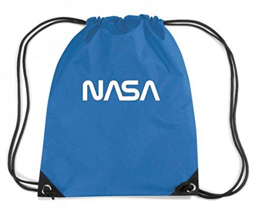 t-shirtshock-mochila-budget-gymsac-fun0083-04-13-2013-nasa-t-shirt-det-talla-capacidad-11-litros