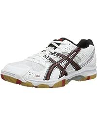 Asics GEL-TASK–Sneaker, Taille - multicolore