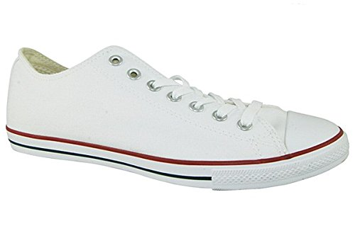 womens-converse-all-star-lean-ox-chuck-taylor-lace-up-low-cut-trainers-uk-3-8