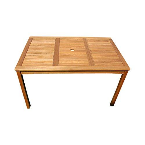 massivholztisch aussenbereich bestseller shop f r m bel und einrichtungen. Black Bedroom Furniture Sets. Home Design Ideas