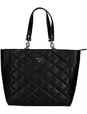 Guess HWZOE1L7323 Shopping Bag Damen