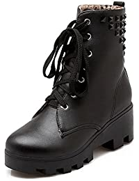 38 Para Amazon Mujer es Zapatos Y Zapatos Sugar vqE71w