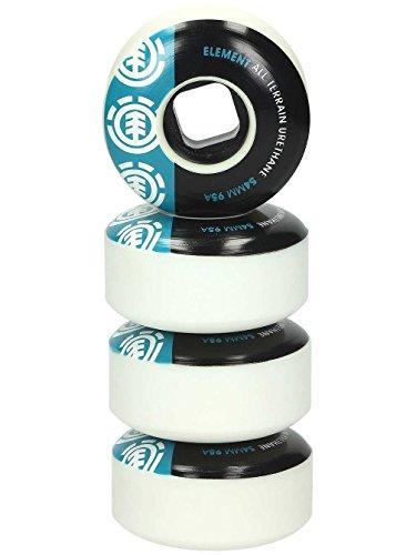 skate-wheels-element-section-54mm-wheels-blu