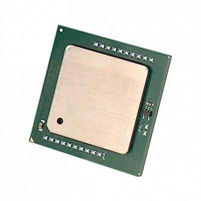 Hewlett Packard Enterprise Intel Xeon E5-2630 v4 2.2GHz