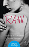 Raw: The diary of an anorexic (HarperTrue Life - A Short Read)