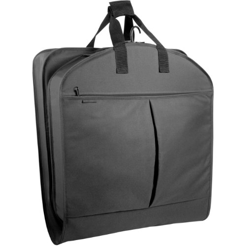 wallybags-40-inch-garment-bag-with-pockets