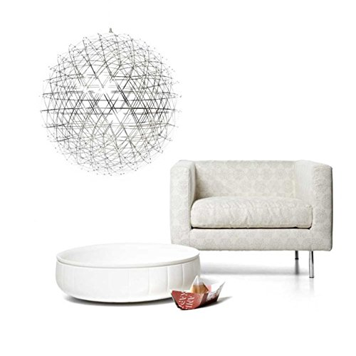 lightinthebox-moderne-moooi-light-design-pendentif-avec-42-led-chandelier-acrylique-plafond-dapparei