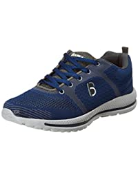 Bourge Men's Running Shoes
