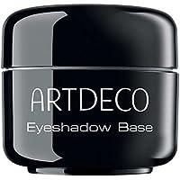 Artdeco Base Sombra de Ojos - 4 gr