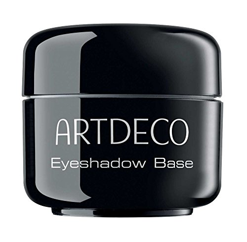 Artdeco Eyeshadow Base Pflege, 1er Pack (1 x 5 g)