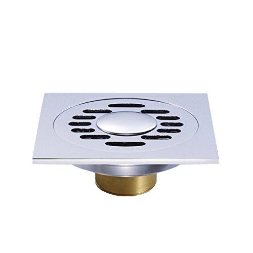 opiniones fuga de cobre cerebros desodorante lavadora para drenar filtro de acero inoxidable t. Black Bedroom Furniture Sets. Home Design Ideas