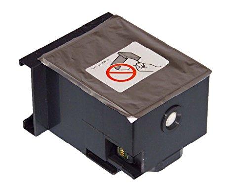Nuova OEM Unità scatola manutenzione inchiostro di scarico Epson originalmente fornito con WorkForce Pro WF-8090DW, WF-8590, WF-8010