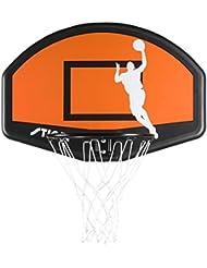 """STIGA Aro baloncesto con plafón SLAM 30"""""""