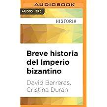 SPA-BREVE HISTORIA DEL IMPER M
