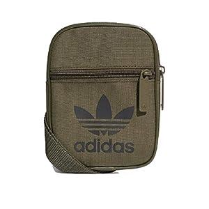 adidas Festival B Trefoil Mini Bag Tasche