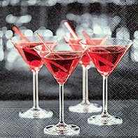 paper-design-paper-design-cocktailservietten-red-martini