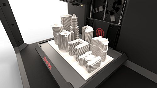 MakerBot – Replicator (5th Generation) - 5