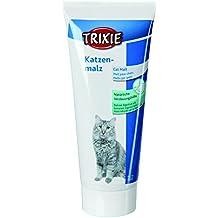 Trixie Tube de Malt pour Boule de Poil pour Chat 240 g