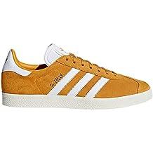 Adidas Gazelle Zapatillas Deportiva para Hombre. Sneaker, Trainer, Tenis.