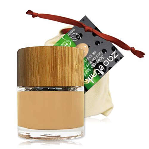 zao-liquid-silk-liquid-makeup-foundation-in-a-bamboo-container-certified-bio-711-light-beige-sand-ve