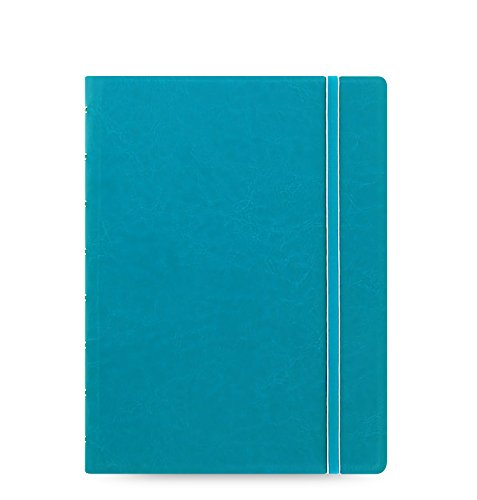 filofax-carnet-rechargeable-turquoise-format-a5